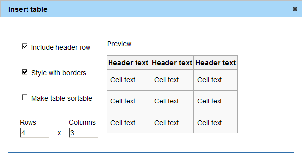 File:Wikieditor-toolbar-tool-table.png