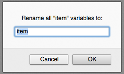 File:Blockly-variable-rename.png