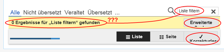 File:New interface bugs, German, 1.png