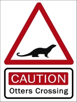 File:Caution-Otters crossing -loutrengoguette-.jpg