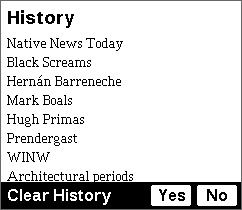 File:Clear history.png