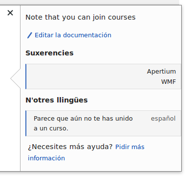 File:Translatewiki screen capture 2016-02-17 21-15-03.png