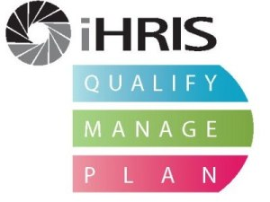 File:IHRIS suite logo.jpg