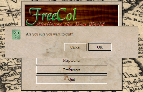 File:Freecol-quit.png