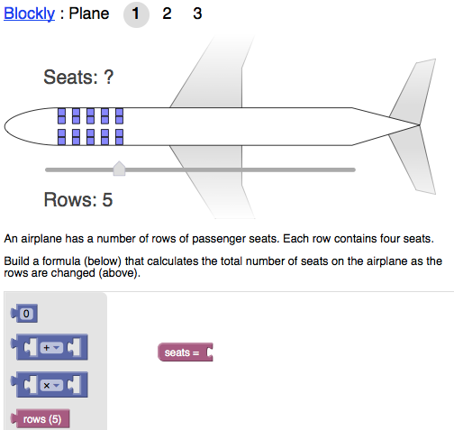 File:Blockly-plane.png
