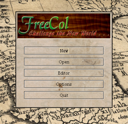 File:Freecol-mainmenu.png