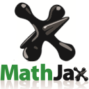 File:MathJax-badge.png