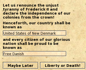 File:Freecol-independence.png