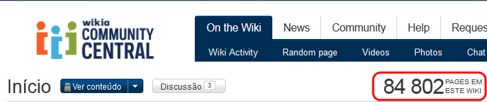 File:Wikia pages in this wiki.png