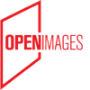 Open Images logo
