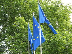 European Flags.jpg