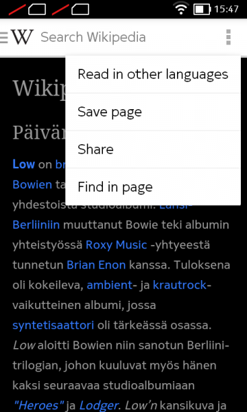 File:Wikipedia Android app share.png