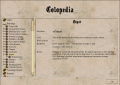 Freecol-colopedia-depot.png