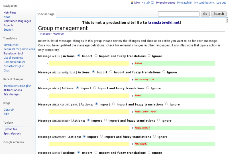 File:Manage-2.png