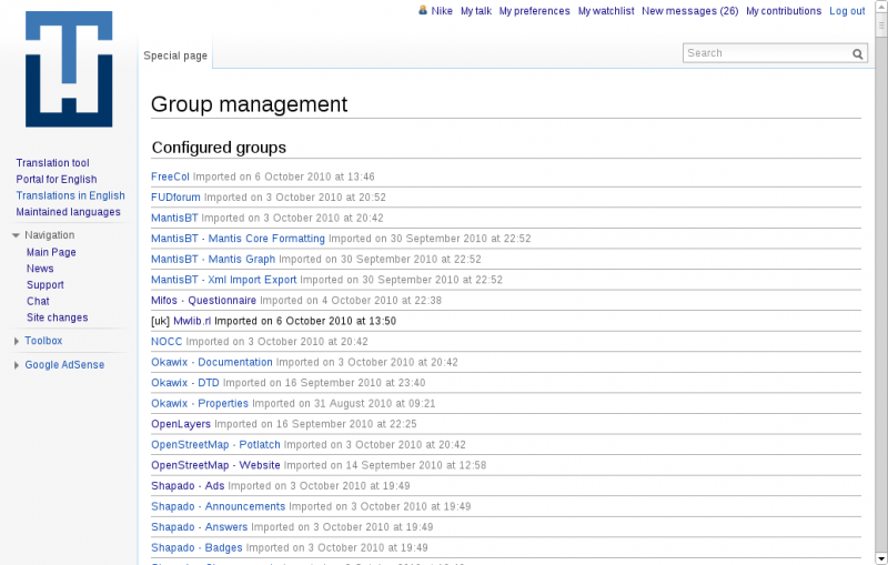 File:Manage-1.png