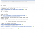Screenshot MediaWiki e-mail notifier.PNG