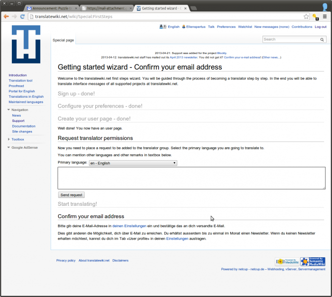 File:Translatewiki-getting-started-bug.png