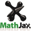 MathJax-badge.png